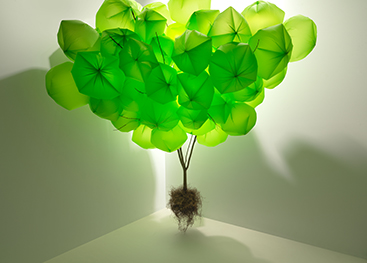 nick-bowers-tree-installation-01
