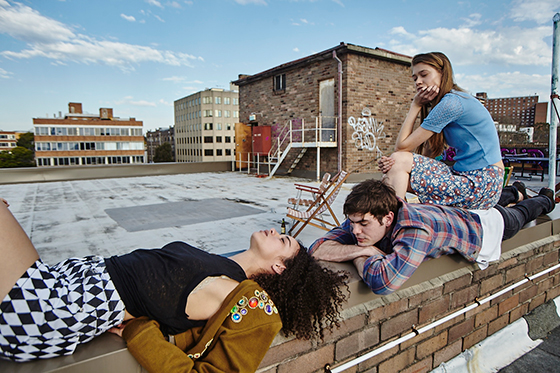 rooftop-kids-tomasz-machnik-07