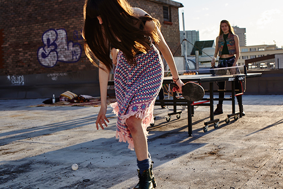 rooftop-kids-tomasz-machnik-09
