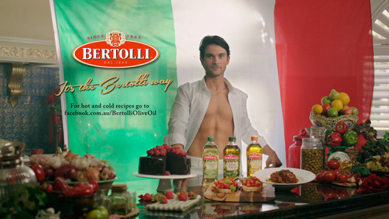 Bertolli-Alethea-Jones-01