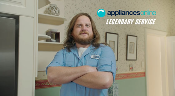 appliances-online-jeff-low-06