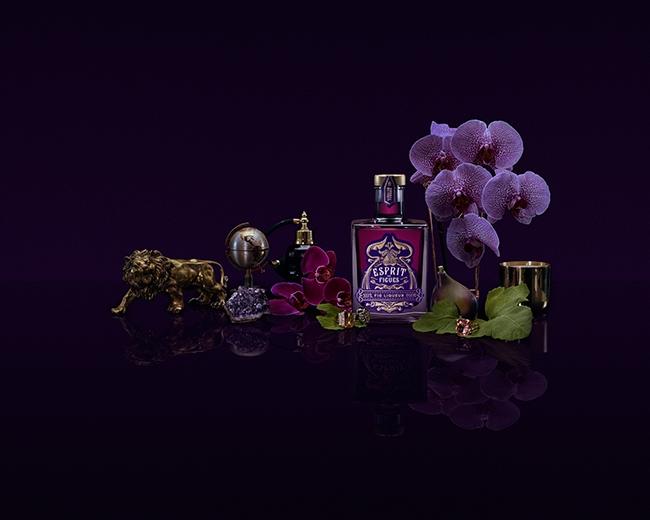 Esprit Des Figues | Darren McDonald | Jo Ayling | Still Life Styling