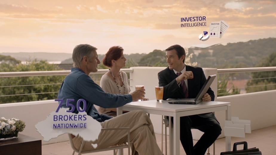 Aussie Home Loans | Fuelfx